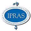 Nemzetközi Plasztikai, Helyreállító és Esztétikai Sebész Társaság (   International Confederation of Plastic, Reconstructive and Aesthetic   Surgery, IPRAS)